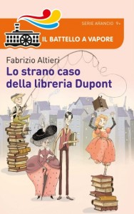 letture per bambini
