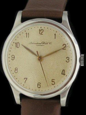 Gli orologi di Coltano