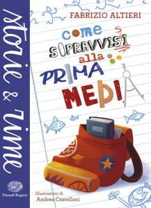 Comprare libri per ragazzi online