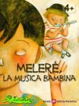 Amazon libri per bambini