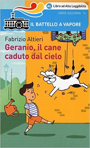 Didattica facile per l'italiano