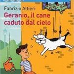 Libri per bambini di 6 anni