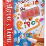 Libri per bambini dai 10 anni consigliati