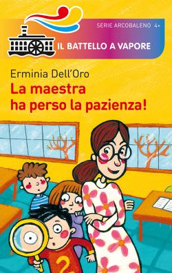 riassunti libri per ragazzi e adulti