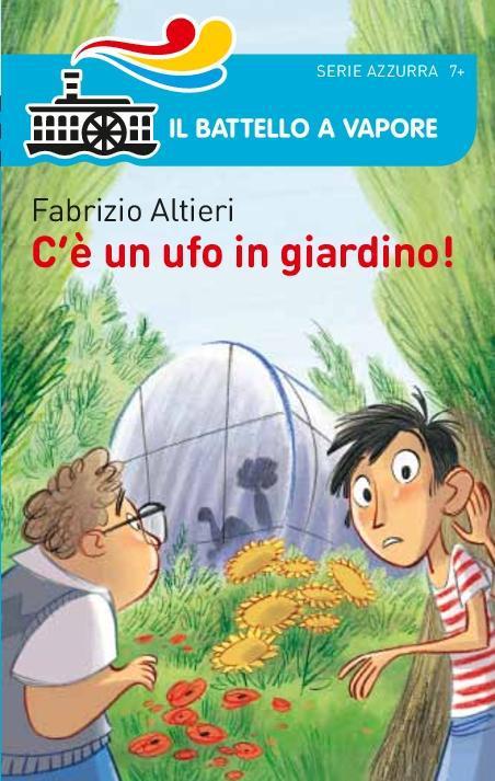 letteratura per ragazzi